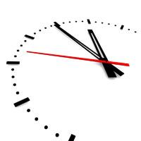 ניהול הזמן | ניהול זמן יעיל | ניהול זמן | ארגון זמן