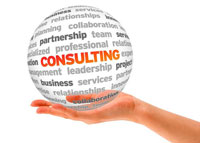 Business Consulting, Business Consultant, Business Consulting Israel