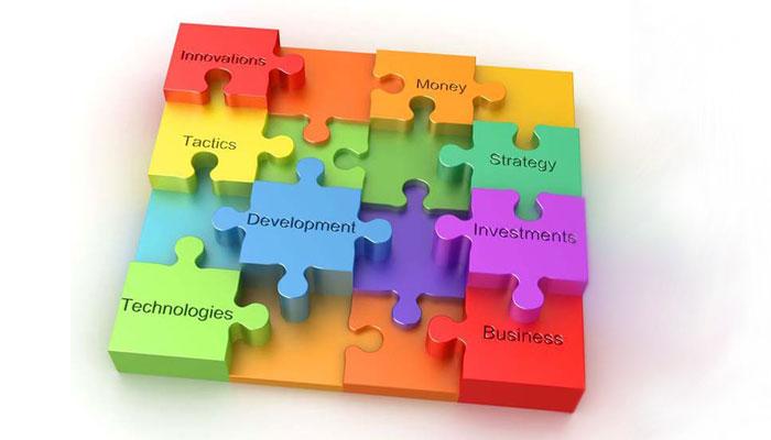 פתיחת עסק |פיתוח  עסקי | פיתוח עסקים | איך לפתוח עסק  | מפתח עסקים