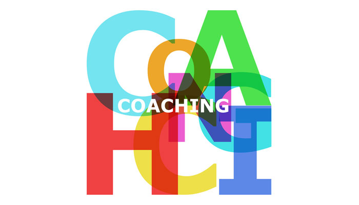 Business coach | Business coaching |  Personal business coaching