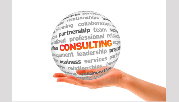 Business consulting  | Business consulting services | Business marketing consultant