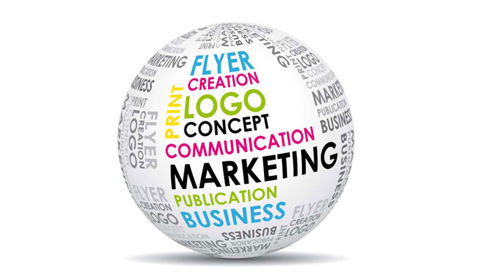 marketing strategy | marketing consultant | marketing consultancy | business marketing