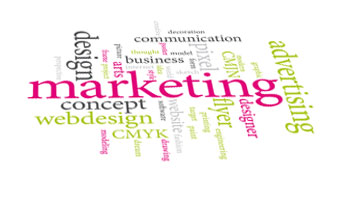 marketing-solutions-350